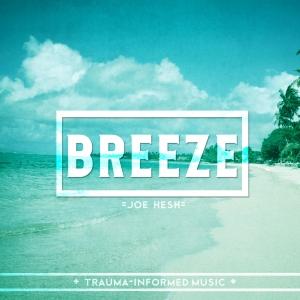breeze1400x1400