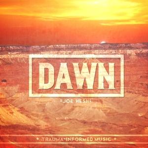 dawn1400x1400