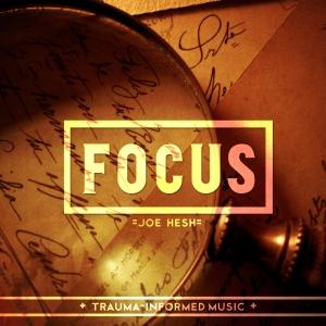 focus1400x1400
