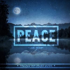 peace1400x1400